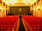 Аренда концертного зала, киноконцертный зал, концертный зал