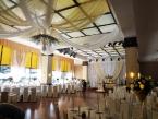 Банкетный зал для свадьбы в Москве