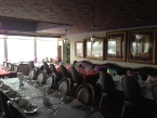 Банкетный зал для свадьбы ЮЗАО