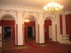 Снять банкетный зал в Москве