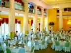 Банкетный зал для свадьбы недорого в центре Москвы
