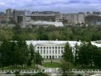 Усадьба Салтыкова (вид с улицы) - Банкетные залы и гостиные