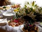 Выездная регистрация брака в Екатерининском парке