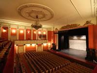 Киноконцертный зал на 500, 600, 700, 800, 900, 1000 человек