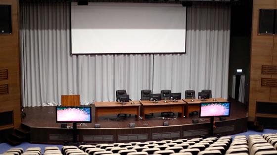Зал для тренинга или семинара, метро Беговая, ЦАО