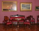 muzejnoe-prostranstvo