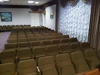 Конференц зал м. Новослободская, Менделеевская, Достоевская