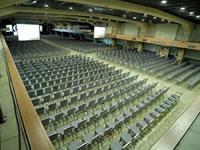Конференц зал м. Добрынинская, Тульская