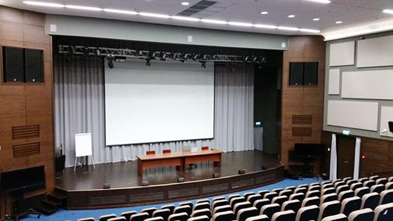 Аренда конференц зала в ЦАО, Павелецкая, Таганская