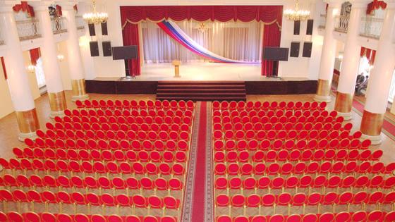 Аренда конференц зала в ЦАО, Достоевская, Новослободская, Проспект Мира