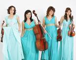 strunnyj-kvartet-na-svadbu-i-vyezdnuyu-registraciyu-id-006