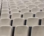 Концертный зал 250-300 человек